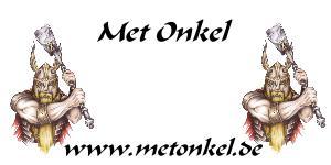MetOnkel